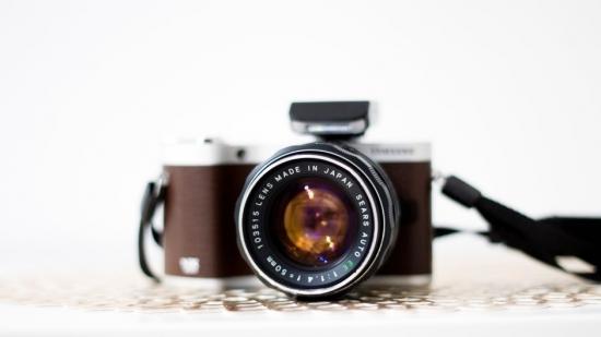 Optimaliseer je afbeeldingen (SEO voor fotografen)